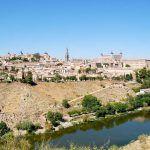 10 lugares de Toledo que tienes que conocer