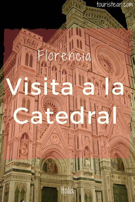 il duomo de florencia, que ver en Florencia