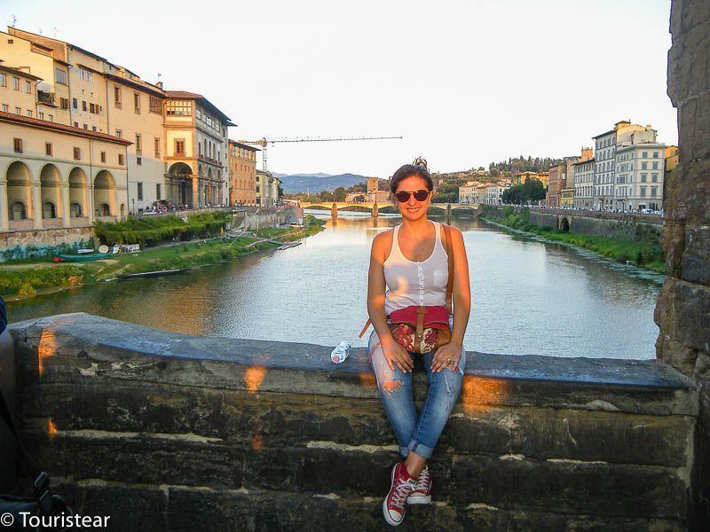 ¿Qué ver en Florencia en 3 días?