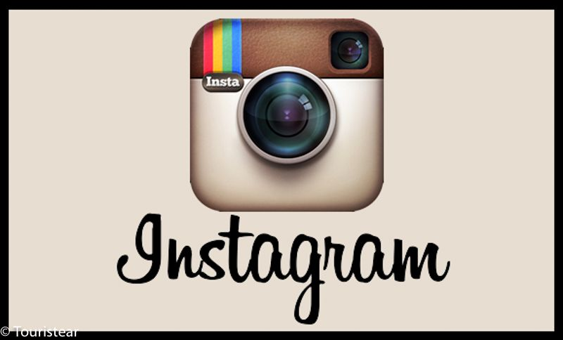 9 apps imprescindibles para subir tus fotos perfectas a Instagram