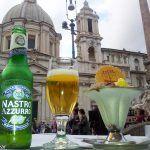 10 visitas imprescindibles de Roma. Te vienes?