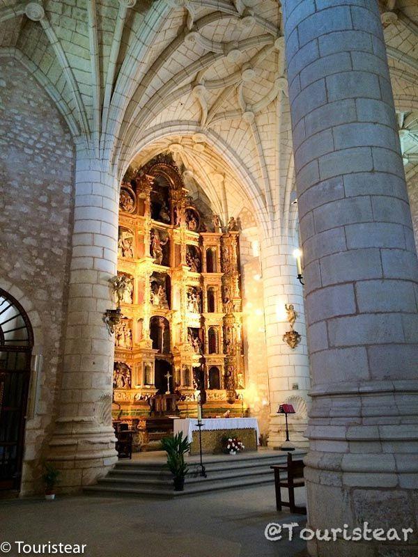 Alarcon, Cuenca, España
