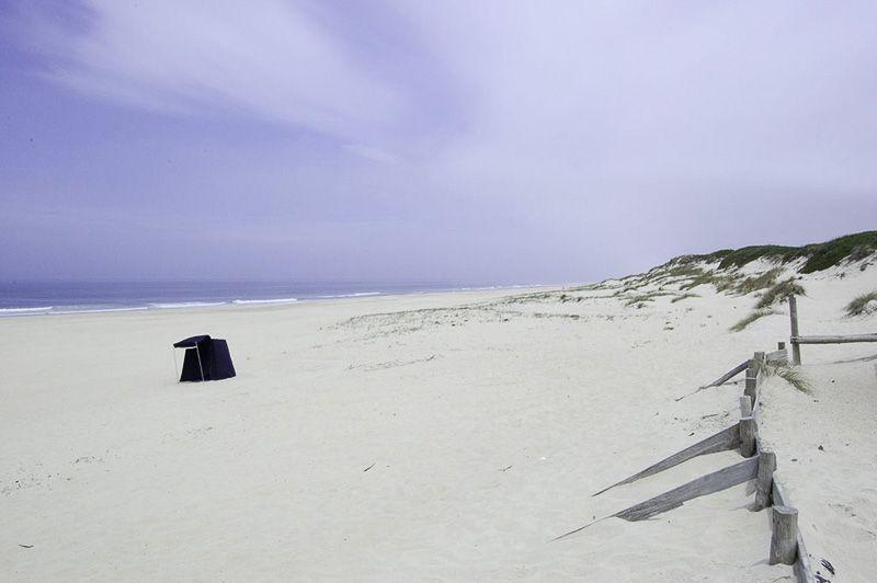 Aveiro nazare playa