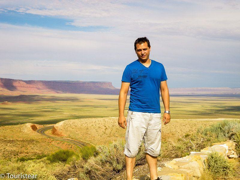 grand canyon, vermilion cliff, gran cañon, ruta 66
