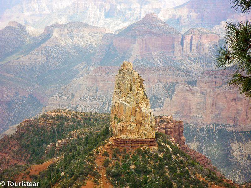 gran cañon, grand canyon, ruta 66