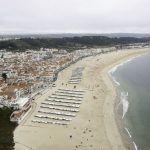 Aveiro – Nazaré. Descubriendo la zona centro de Portugal!