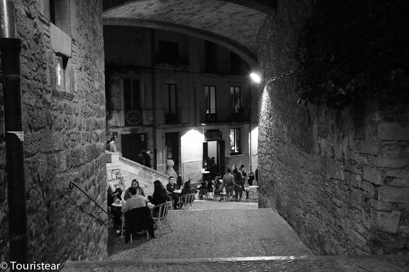 Le Bistrot Girona