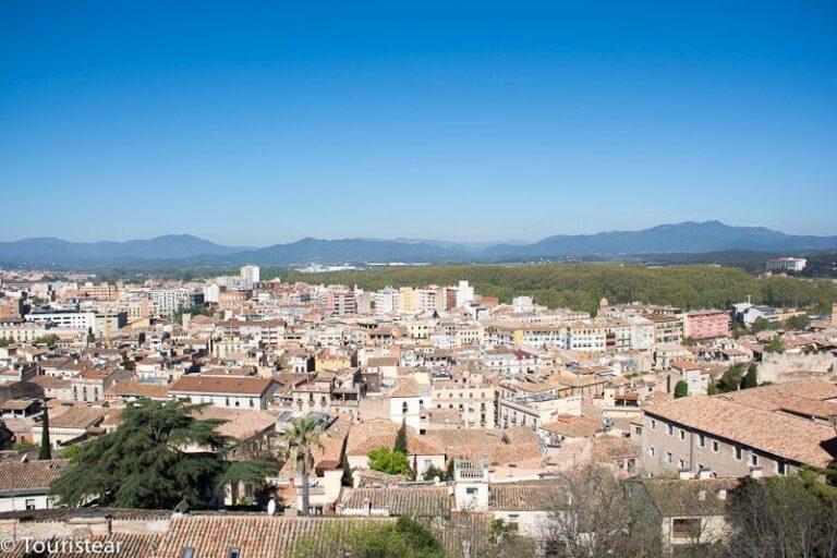 ¿Qué ver en Girona en 2 días?