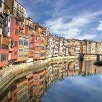 Qué ver en Girona en 2 días?