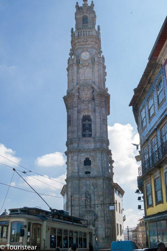 Oporto, Portugal, que ver en dos días en Oporto