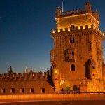 Lisboa. Tu Guía para ver y visitar Lisboa.