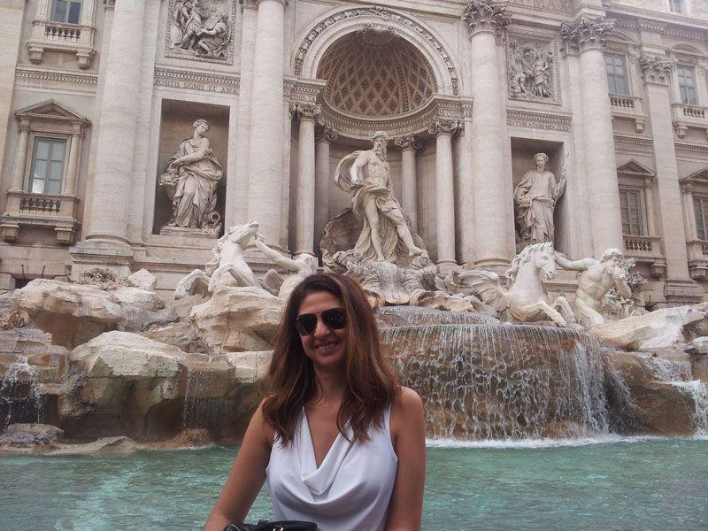 Fontana-di-Trevi, imprescindibles de roma