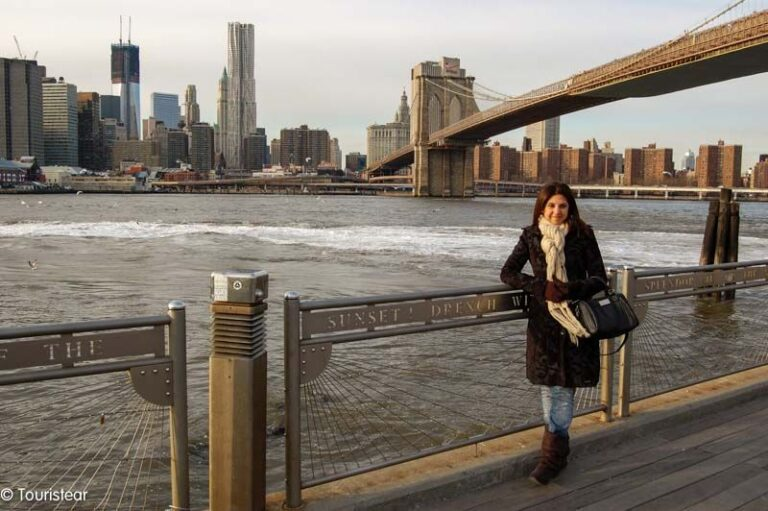 The Best Tours  in New York City