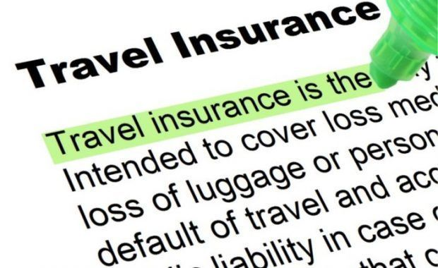 seguro de viajes, travel insurance