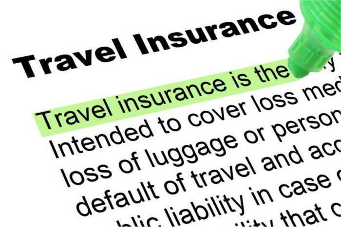 seguro de viajes, travel insurance