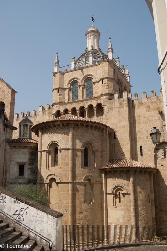 Coimbra Se Velha