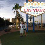 Impresiones de un viaje a Las Vegas