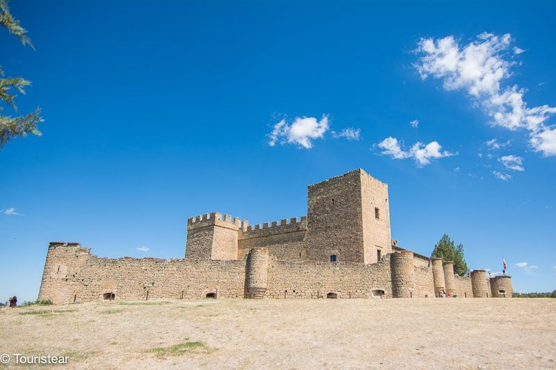 Pedraza Castillo 1
