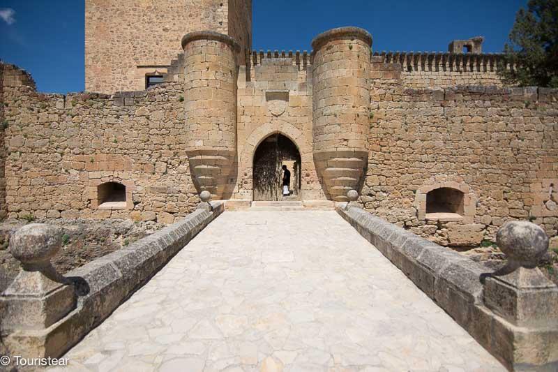 Pedraza Castillo 2