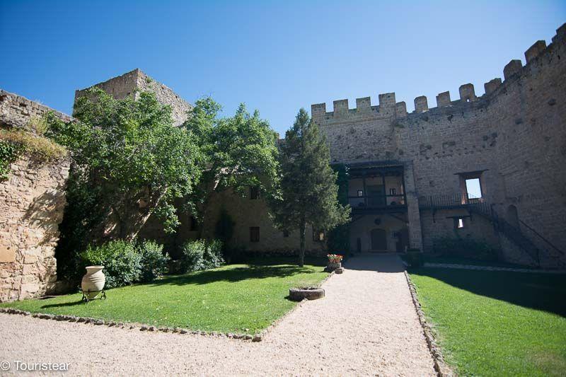 Pedraza Castillo 3