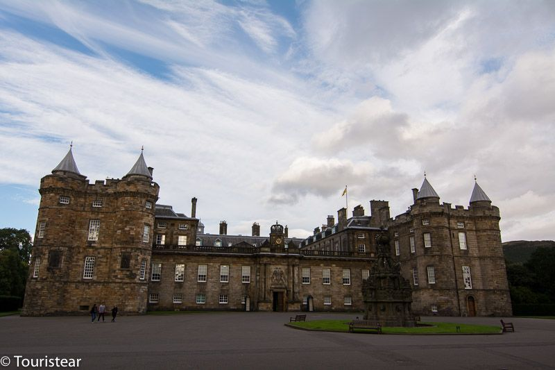 outlander holyrood-palace-edinburgh