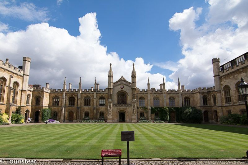 corpus-christi-college-cambridge