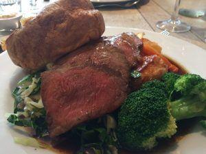 sunday-roast-deeson's