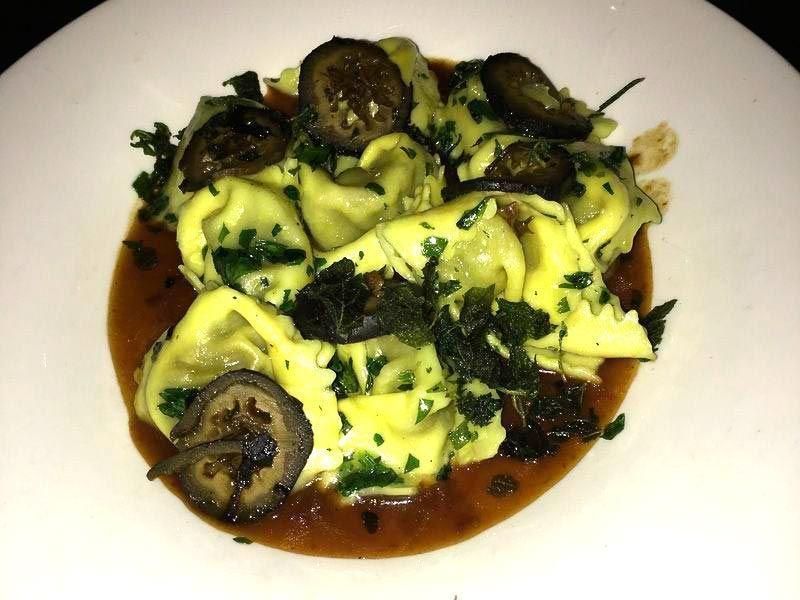 gusto-restaurant-pasta-newcastle