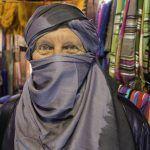 Que ver en Marrakech en un día.