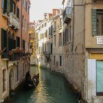 Qué ver un día en Venecia?