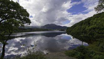 Que ver de Stirling a Glencoe. Roadtrip por Escocia