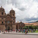 Qué ver, visitar y hacer en Cusco?