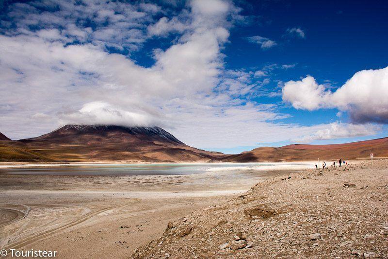 Itinerario del viaje a Bolivia. Qué ver en 12 días?