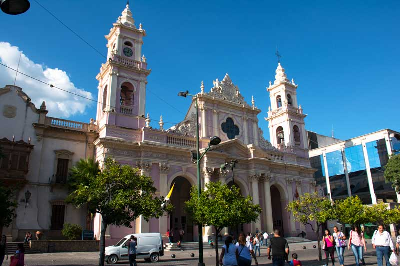 cathedral-of-salta