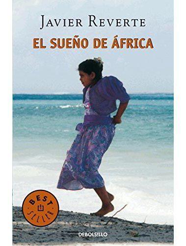 el sueno de africa