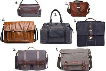 kellymoore bags women