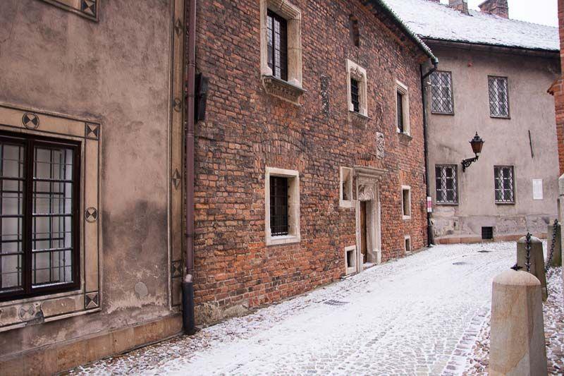 Zalipie Tarnow Casa Mijotajowski