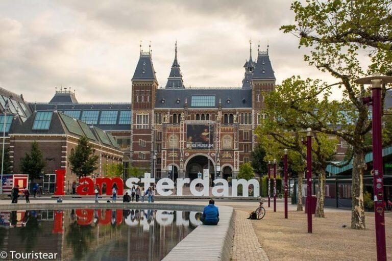 Coffeeshops en Amsterdam: Guía para novatos