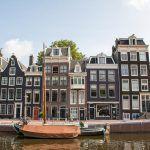 Diario de 10 días en Holanda ¿Qué ver y visitar?