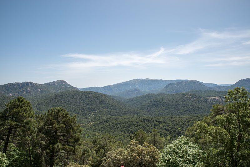 Sierra de Cazola-2