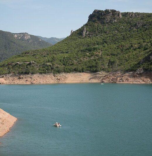 Sierra de Cazorla-6
