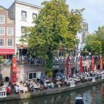Que ver en Utrecht. Visitas imprescindibles para un fin de semana
