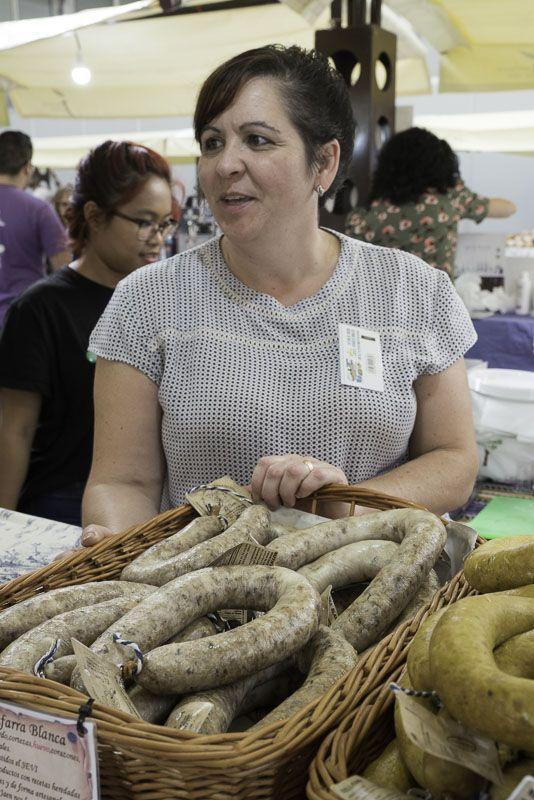 Tierra Adentro, Jaén, Turismo Aventura