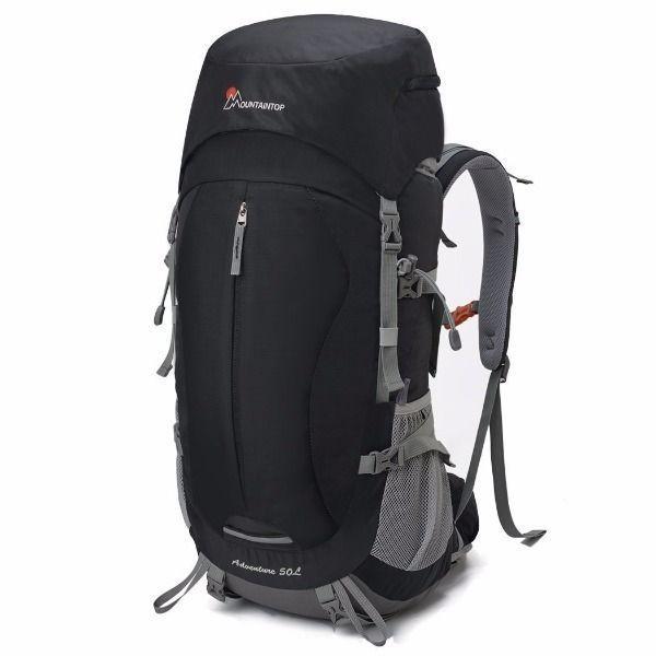 regalos viajero, mochila de viaje