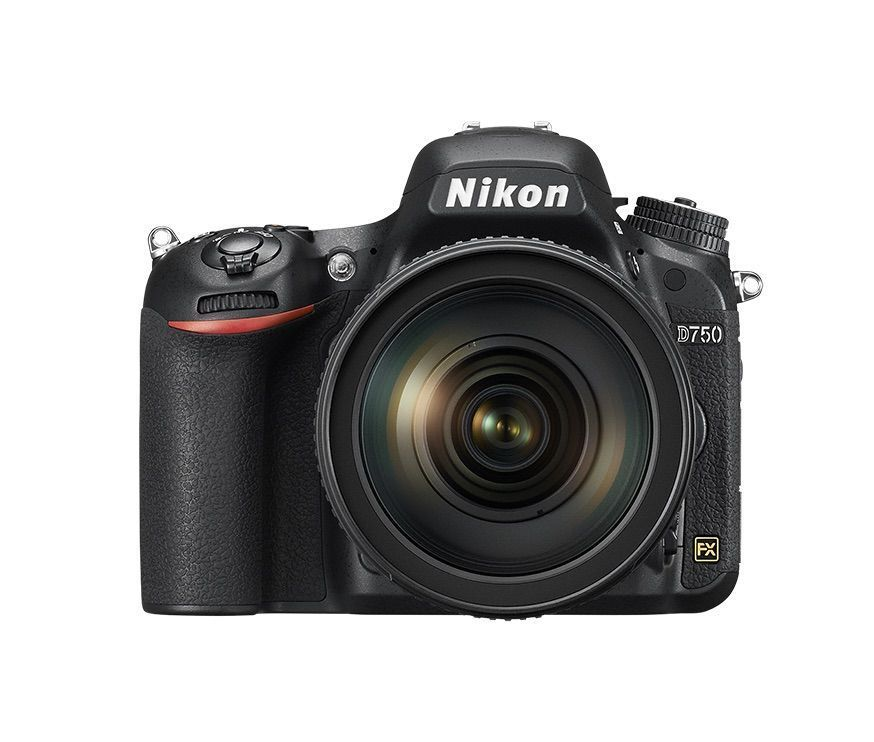 nikon_dslr_d750_black_front-original
