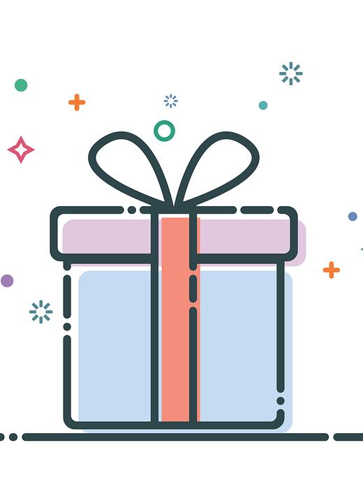 regalos viajeros