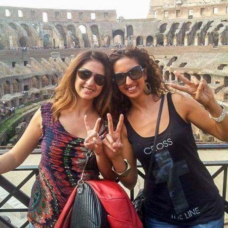 Roma en 4 días. ¿Qué ver y hacer?