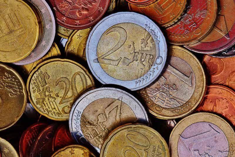 ahorrar dinero para tu proximo viaje, donde sacar dinero en el extranjero