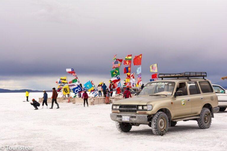 Uyuni Salt Flat: 3-Day Tour, Everything You Need to Know