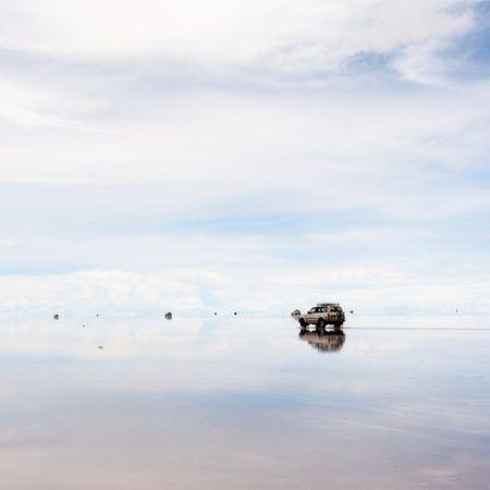 Salar de Uyuni: Tour de 3 días, todo lo que necesitas saber.